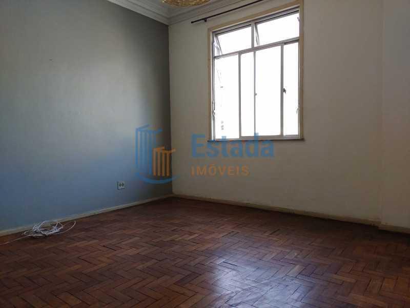 81579950-dc4e-4846-9057-061f8f - Apartamento à venda Rio Comprido, Rio de Janeiro - R$ 270.000 - ESAP00202 - 9