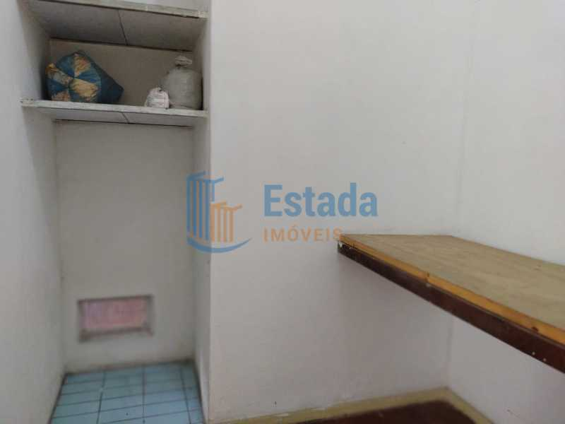 b52e0202-fd59-4a4e-92da-20a666 - Apartamento à venda Rio Comprido, Rio de Janeiro - R$ 270.000 - ESAP00202 - 17