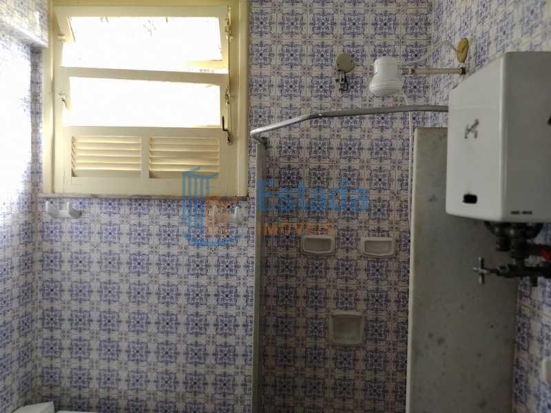 b60d3521-b53d-412a-b3b4-297ee4 - Apartamento à venda Rio Comprido, Rio de Janeiro - R$ 270.000 - ESAP00202 - 21