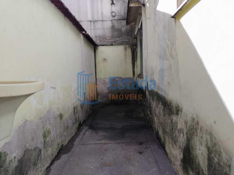 d46fe431-114f-4002-94a4-361b3c - Apartamento à venda Rio Comprido, Rio de Janeiro - R$ 270.000 - ESAP00202 - 19
