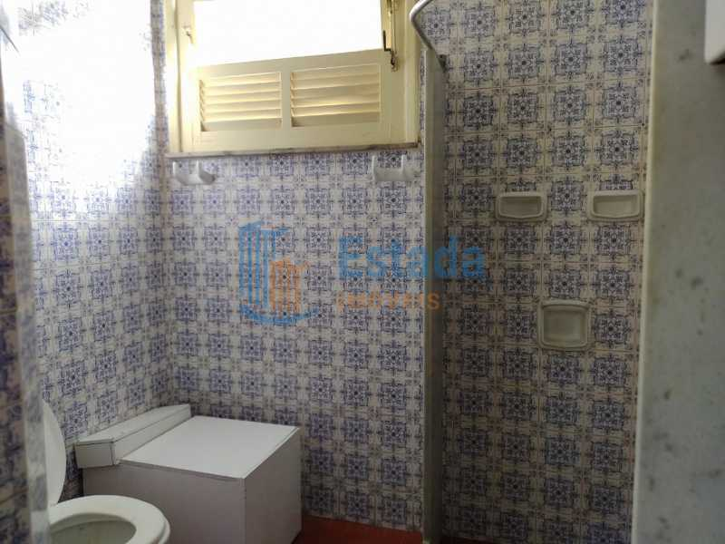 d3695877-0fd3-4e93-ac93-9dbe8f - Apartamento à venda Rio Comprido, Rio de Janeiro - R$ 270.000 - ESAP00202 - 22