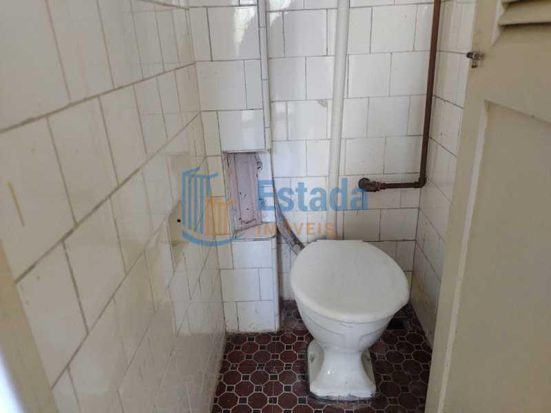 d4844850-6be4-458c-accb-046a95 - Apartamento à venda Rio Comprido, Rio de Janeiro - R$ 270.000 - ESAP00202 - 24