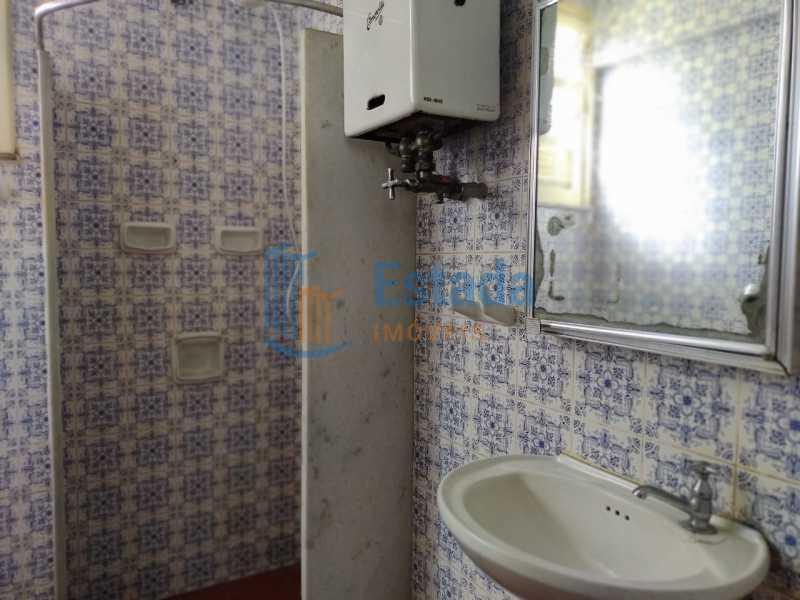 eb1083fa-cb32-483c-9737-232c80 - Apartamento à venda Rio Comprido, Rio de Janeiro - R$ 270.000 - ESAP00202 - 25