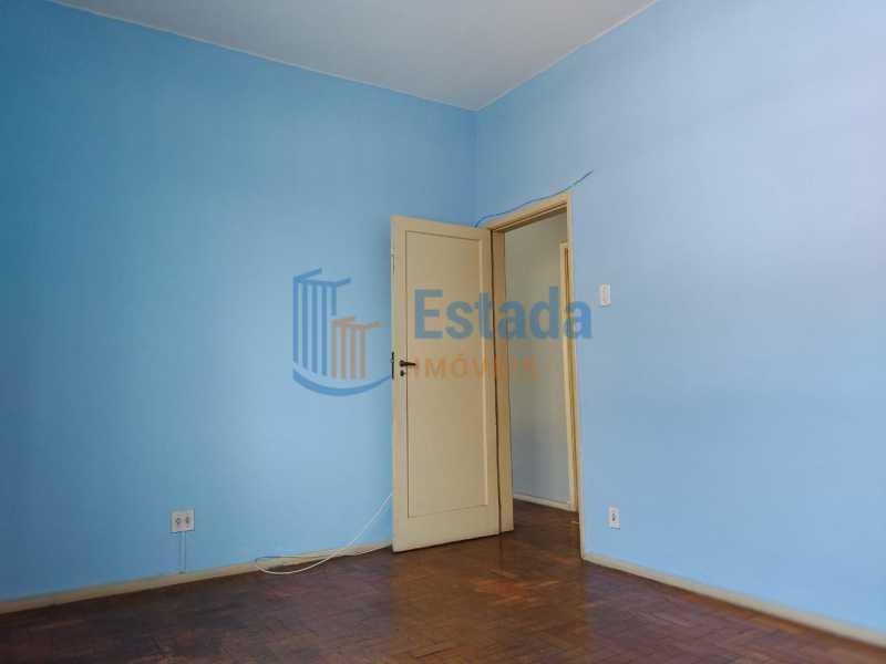 ecdceaf1-4230-4c54-930a-818c5a - Apartamento à venda Rio Comprido, Rio de Janeiro - R$ 270.000 - ESAP00202 - 11