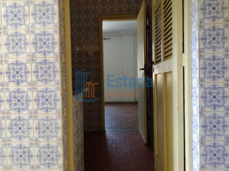 ee447e79-5275-46e5-8657-b92555 - Apartamento à venda Rio Comprido, Rio de Janeiro - R$ 270.000 - ESAP00202 - 23