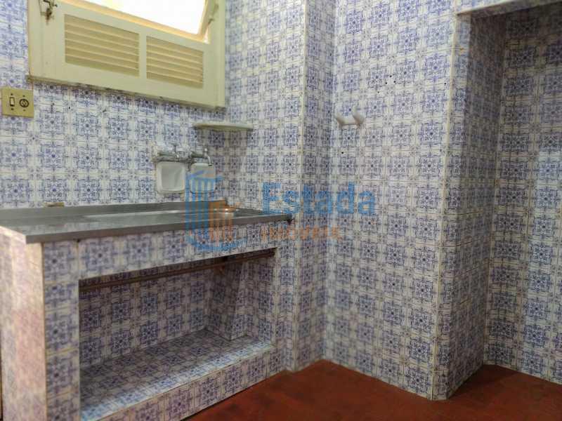 76dd0d6c-6c7a-44de-8bfd-fb5316 - Apartamento à venda Rio Comprido, Rio de Janeiro - R$ 270.000 - ESAP00202 - 12