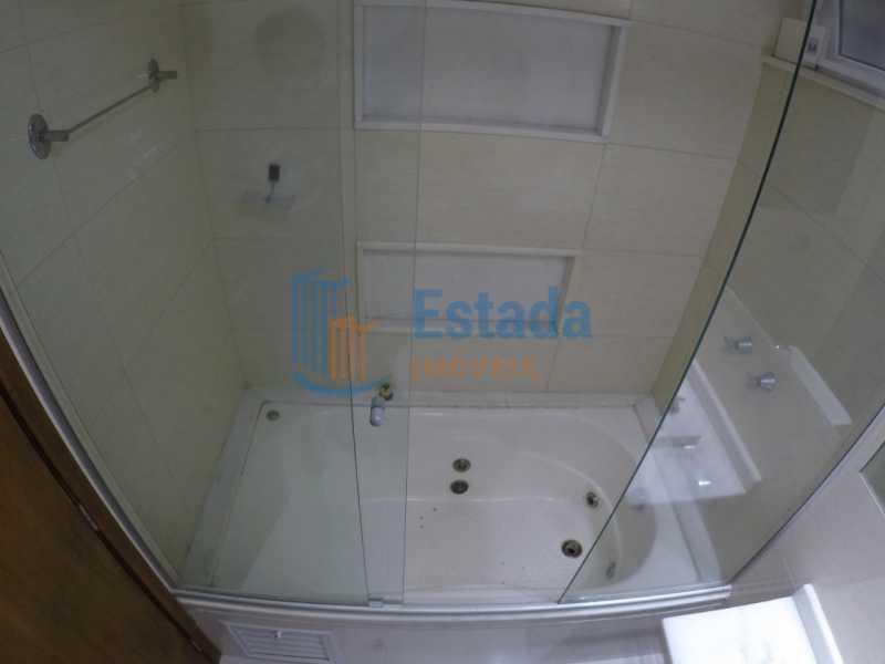 0dda265e-578a-46ac-b856-a1b04f - Apartamento 3 quartos à venda Leme, Rio de Janeiro - R$ 1.100.000 - ESAP30419 - 8