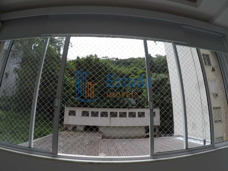 1d5bcd99-e7fe-4f08-be96-610412 - Apartamento 3 quartos à venda Leme, Rio de Janeiro - R$ 1.100.000 - ESAP30419 - 5