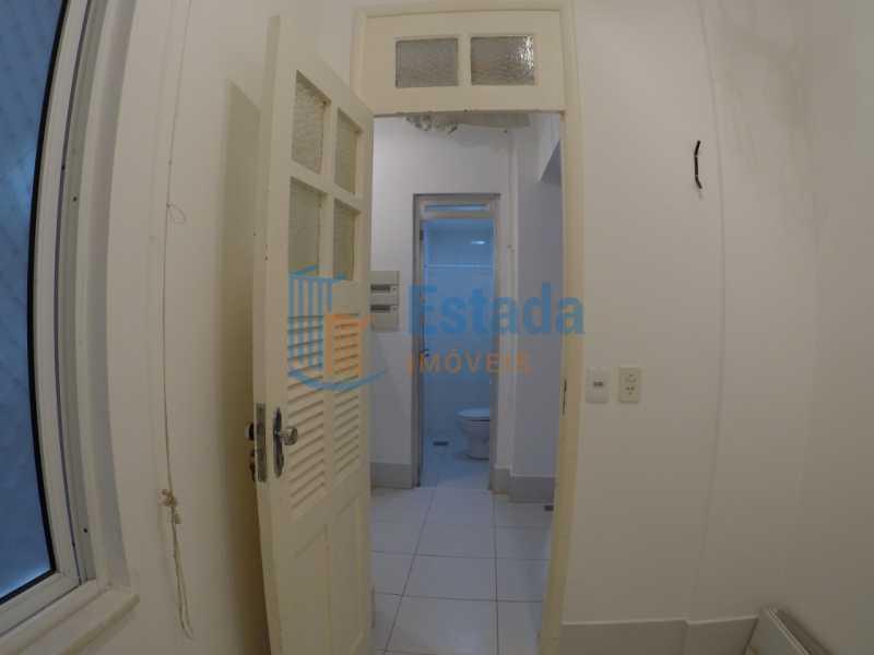 2e5ee500-ad6e-474c-97b7-761892 - Apartamento 3 quartos à venda Leme, Rio de Janeiro - R$ 1.100.000 - ESAP30419 - 6