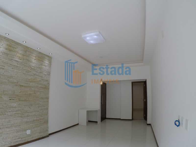25c8c6c3-30e4-4b65-ab06-f5c99e - Apartamento 3 quartos à venda Leme, Rio de Janeiro - R$ 1.100.000 - ESAP30419 - 1