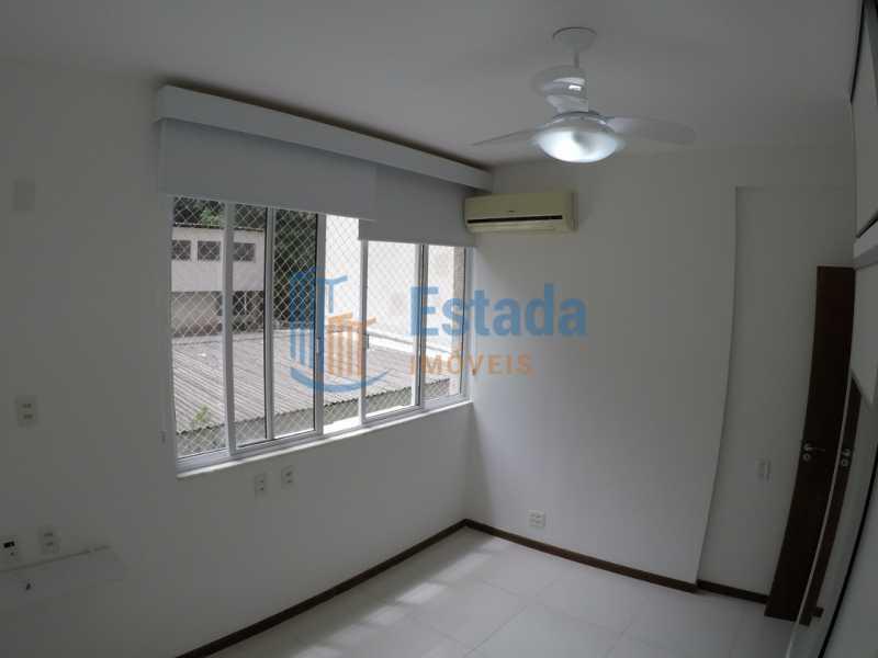 644d1138-827d-474f-be46-bca31f - Apartamento 3 quartos à venda Leme, Rio de Janeiro - R$ 1.100.000 - ESAP30419 - 9