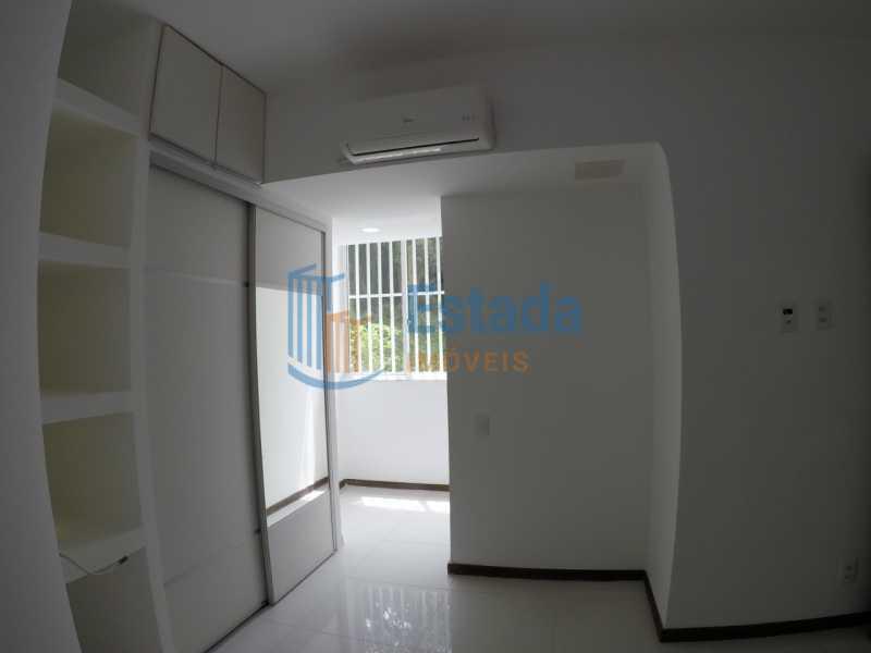438748ca-1f0d-4caf-b7dc-b8c0bb - Apartamento 3 quartos à venda Leme, Rio de Janeiro - R$ 1.100.000 - ESAP30419 - 4