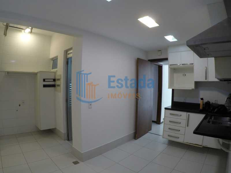 1589135b-6048-44ce-9881-a88aea - Apartamento 3 quartos à venda Leme, Rio de Janeiro - R$ 1.100.000 - ESAP30419 - 10