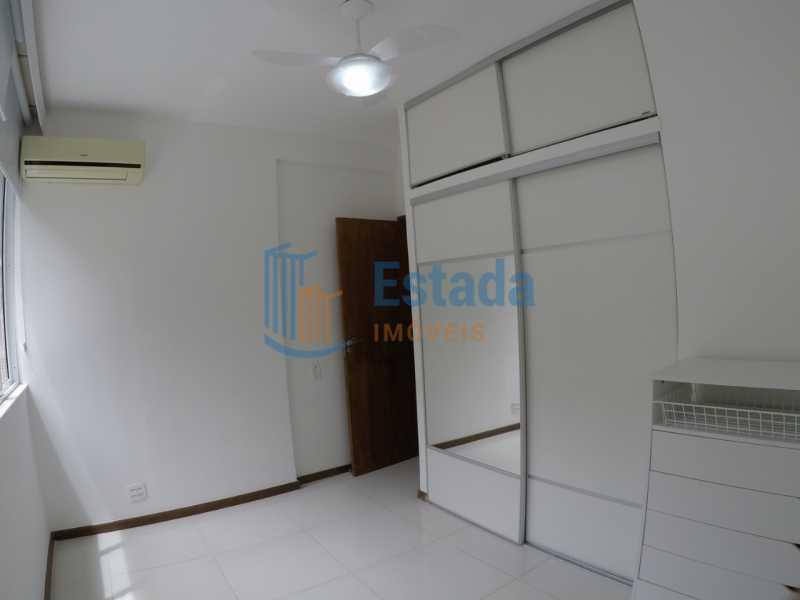 84978753-5a3e-4e33-a18d-55ef96 - Apartamento 3 quartos à venda Leme, Rio de Janeiro - R$ 1.100.000 - ESAP30419 - 7