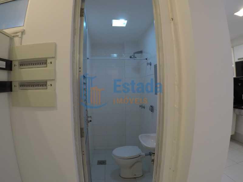 bce27eb9-8911-493c-bb84-c0f061 - Apartamento 3 quartos à venda Leme, Rio de Janeiro - R$ 1.100.000 - ESAP30419 - 16