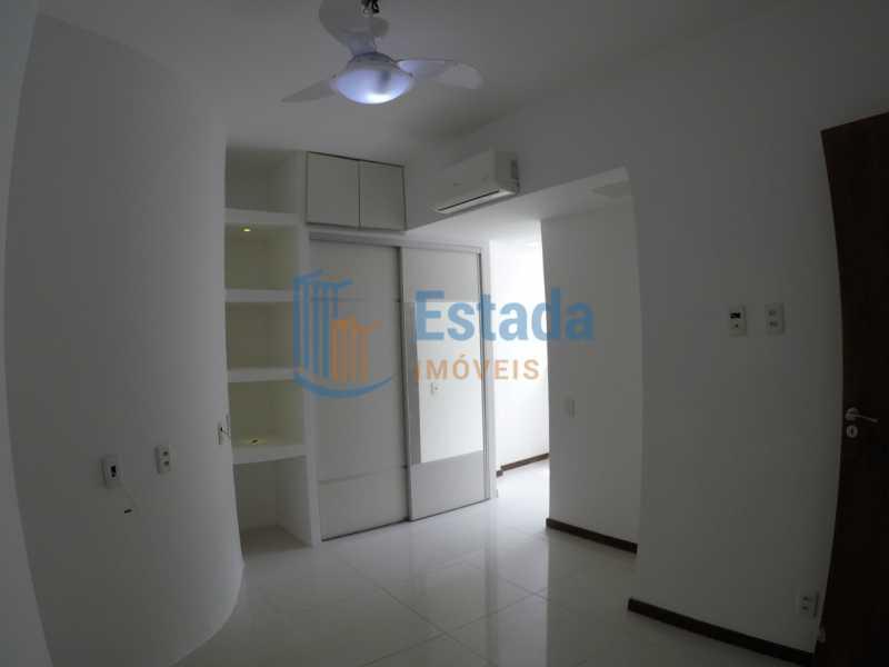 c43c2c22-366d-4312-b927-2eab87 - Apartamento 3 quartos à venda Leme, Rio de Janeiro - R$ 1.100.000 - ESAP30419 - 13