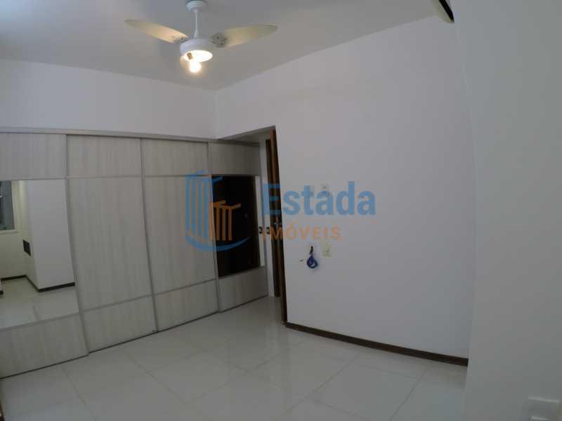 d3a82bbc-be4f-4bc6-b20c-59a264 - Apartamento 3 quartos à venda Leme, Rio de Janeiro - R$ 1.100.000 - ESAP30419 - 11