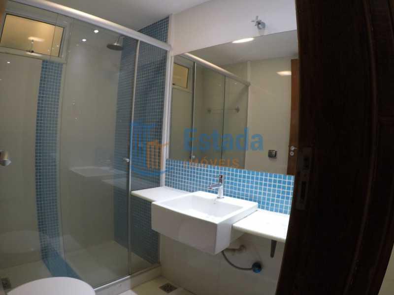 df0ebf44-8721-4bfe-9ae4-47bf0b - Apartamento 3 quartos à venda Leme, Rio de Janeiro - R$ 1.100.000 - ESAP30419 - 18