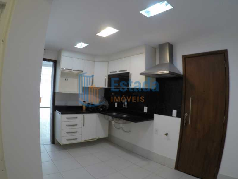 df5b3244-5694-4c47-a5b1-0b022f - Apartamento 3 quartos à venda Leme, Rio de Janeiro - R$ 1.100.000 - ESAP30419 - 15