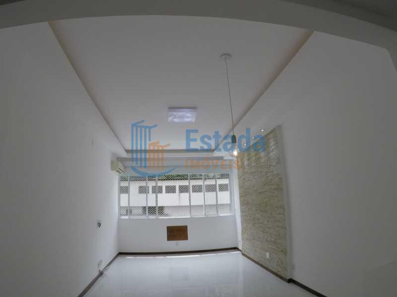 e0f9e198-81d7-499c-8831-ea92ec - Apartamento 3 quartos à venda Leme, Rio de Janeiro - R$ 1.100.000 - ESAP30419 - 3
