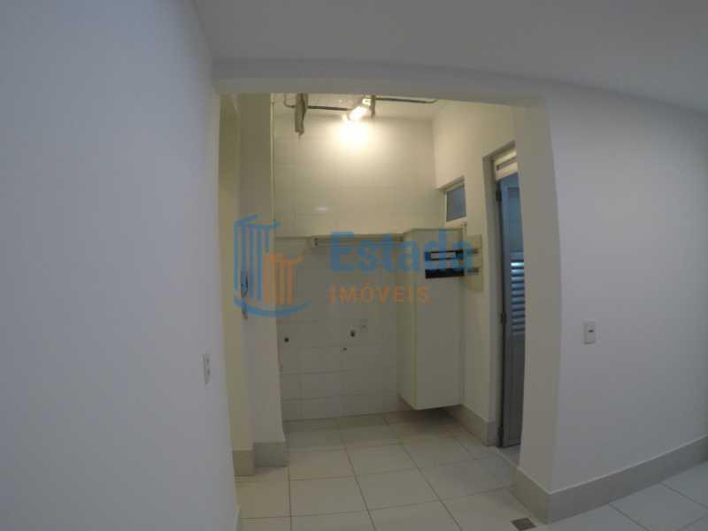 e07d7acb-7d34-4ca8-b091-5b6513 - Apartamento 3 quartos à venda Leme, Rio de Janeiro - R$ 1.100.000 - ESAP30419 - 17