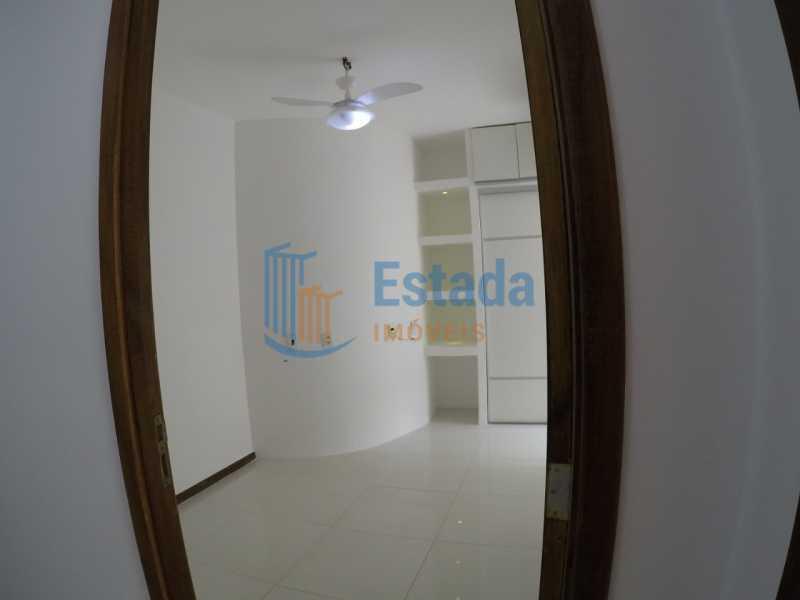 eab7ded0-65ed-4120-b30e-5ed356 - Apartamento 3 quartos à venda Leme, Rio de Janeiro - R$ 1.100.000 - ESAP30419 - 19