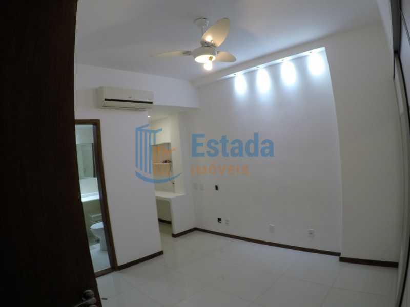 eee32388-93a5-4c96-87ab-9276ca - Apartamento 3 quartos à venda Leme, Rio de Janeiro - R$ 1.100.000 - ESAP30419 - 14
