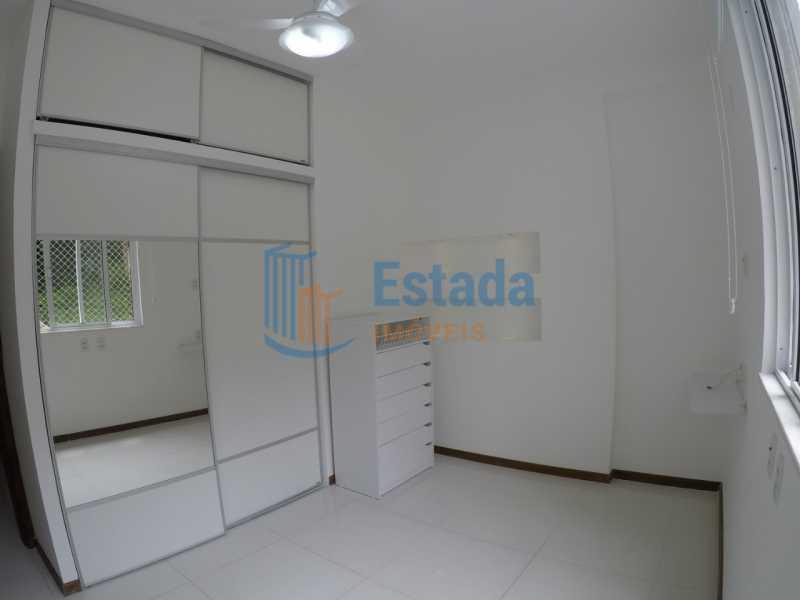 f4e2f254-d013-4d47-9f84-7662f8 - Apartamento 3 quartos à venda Leme, Rio de Janeiro - R$ 1.100.000 - ESAP30419 - 20