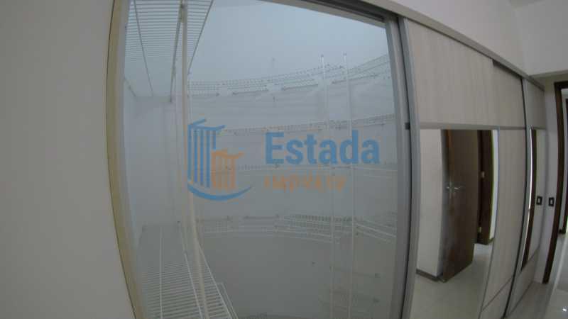 f63ba615-979d-463e-b13a-00eee7 - Apartamento 3 quartos à venda Leme, Rio de Janeiro - R$ 1.100.000 - ESAP30419 - 21