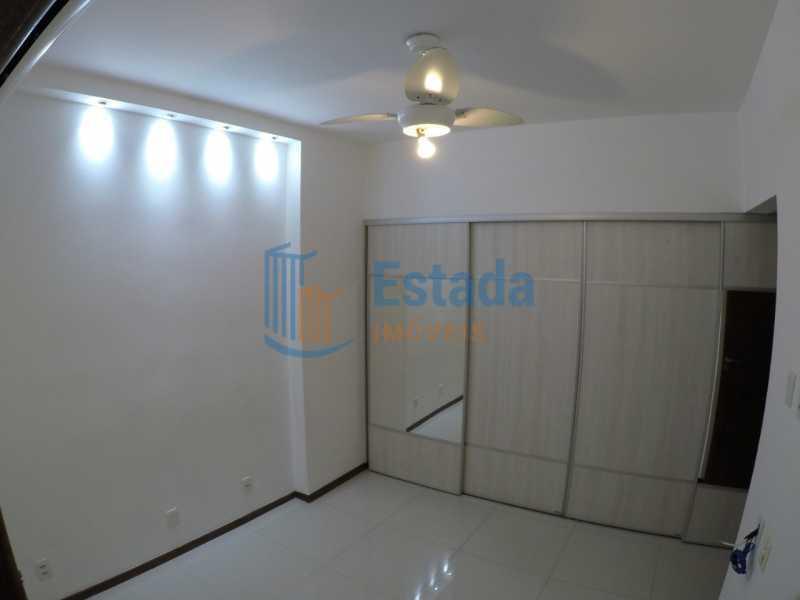 f324502f-02f2-4bea-ad39-b31cf6 - Apartamento 3 quartos à venda Leme, Rio de Janeiro - R$ 1.100.000 - ESAP30419 - 22