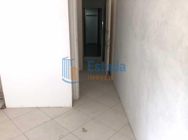 0cee2cc4-c84b-4401-8bbe-6f24c7 - Loja 30m² à venda Copacabana, Rio de Janeiro - R$ 150.000 - ESLJ00013 - 6
