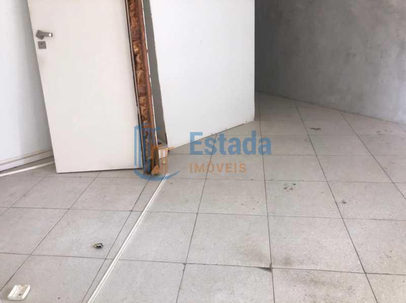 1f929a33-7953-42b3-ad49-11c78b - Loja 30m² à venda Copacabana, Rio de Janeiro - R$ 150.000 - ESLJ00013 - 8
