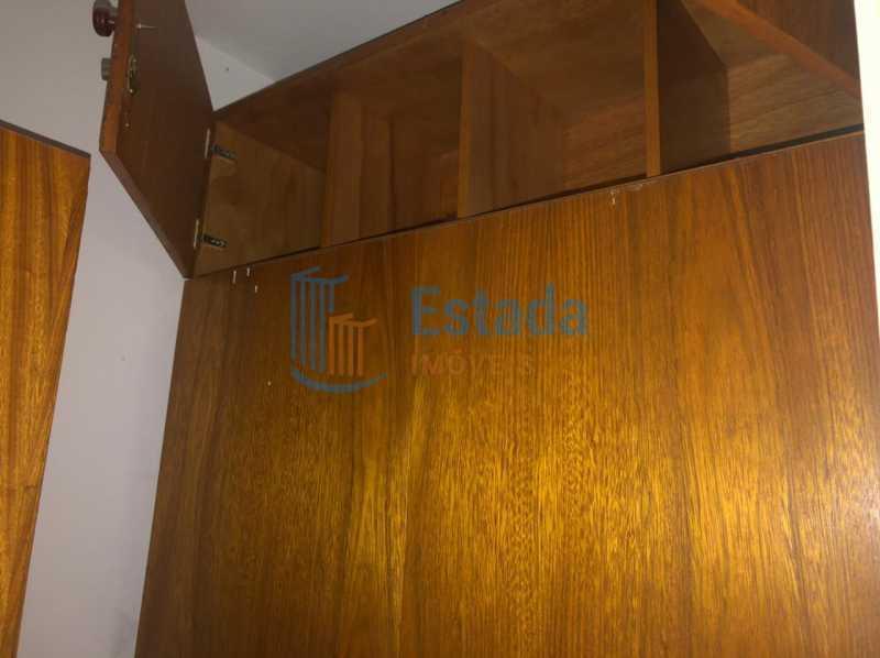 2b558365-59b6-42a8-b317-f35c7a - Loja 30m² à venda Copacabana, Rio de Janeiro - R$ 150.000 - ESLJ00013 - 10