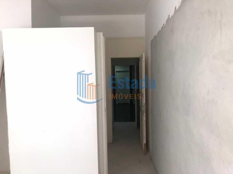 2fcee985-a35e-4cd7-a750-0c98ad - Loja 30m² à venda Copacabana, Rio de Janeiro - R$ 150.000 - ESLJ00013 - 11
