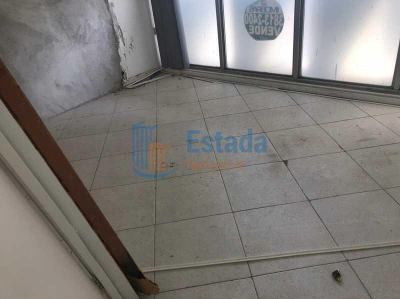5abce5d1-9f17-4d65-92c8-96204a - Loja 30m² à venda Copacabana, Rio de Janeiro - R$ 150.000 - ESLJ00013 - 3