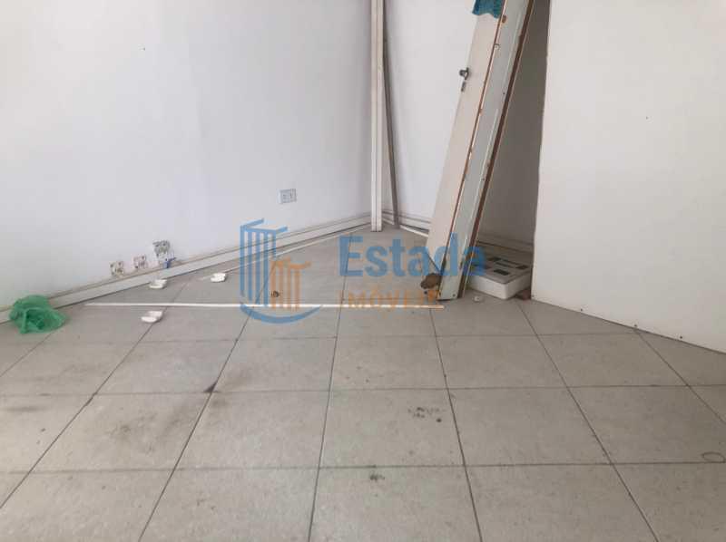 7c05de92-1a67-40b4-9d83-d1abbe - Loja 30m² à venda Copacabana, Rio de Janeiro - R$ 150.000 - ESLJ00013 - 13