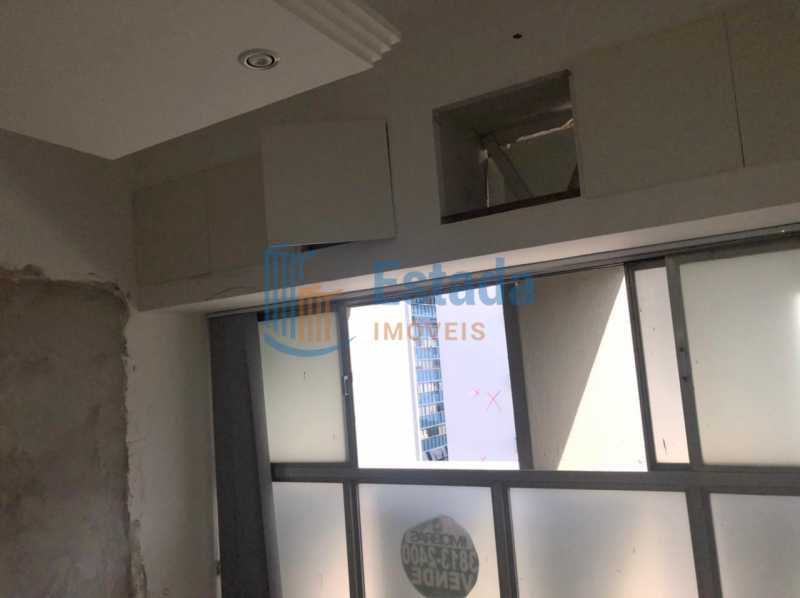 7cdf64ae-ac51-43bb-b5e9-b33267 - Loja 30m² à venda Copacabana, Rio de Janeiro - R$ 150.000 - ESLJ00013 - 4