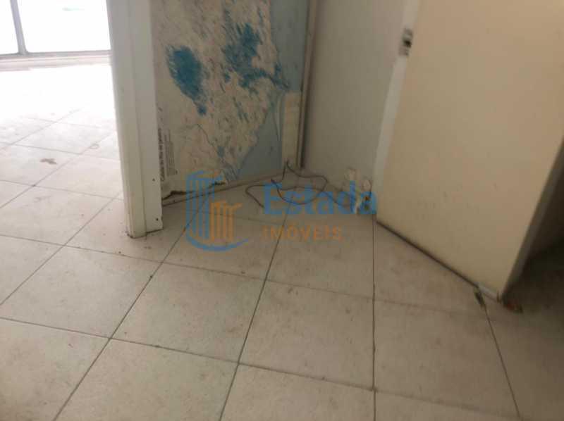 9d7b8b6e-fe43-458d-9e20-2c8e81 - Loja 30m² à venda Copacabana, Rio de Janeiro - R$ 150.000 - ESLJ00013 - 14