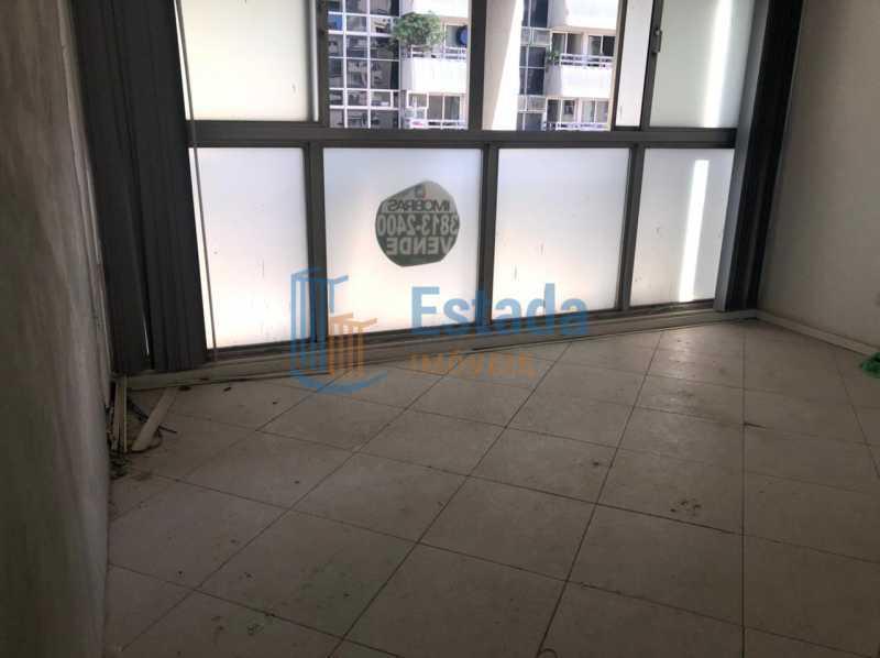 56a98e3f-1346-4356-9693-d0318f - Loja 30m² à venda Copacabana, Rio de Janeiro - R$ 150.000 - ESLJ00013 - 1