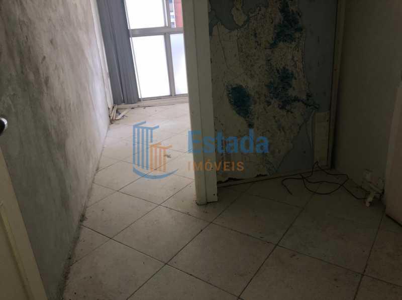 680eaf9a-6ad6-46eb-b5dd-d0aedb - Loja 30m² à venda Copacabana, Rio de Janeiro - R$ 150.000 - ESLJ00013 - 15