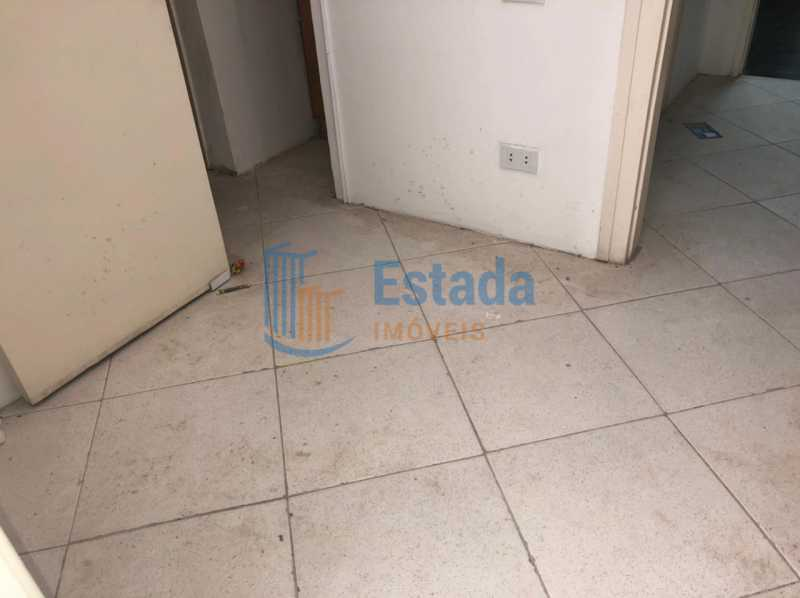 79771140-9b05-49ba-9181-e0a1a8 - Loja 30m² à venda Copacabana, Rio de Janeiro - R$ 150.000 - ESLJ00013 - 18