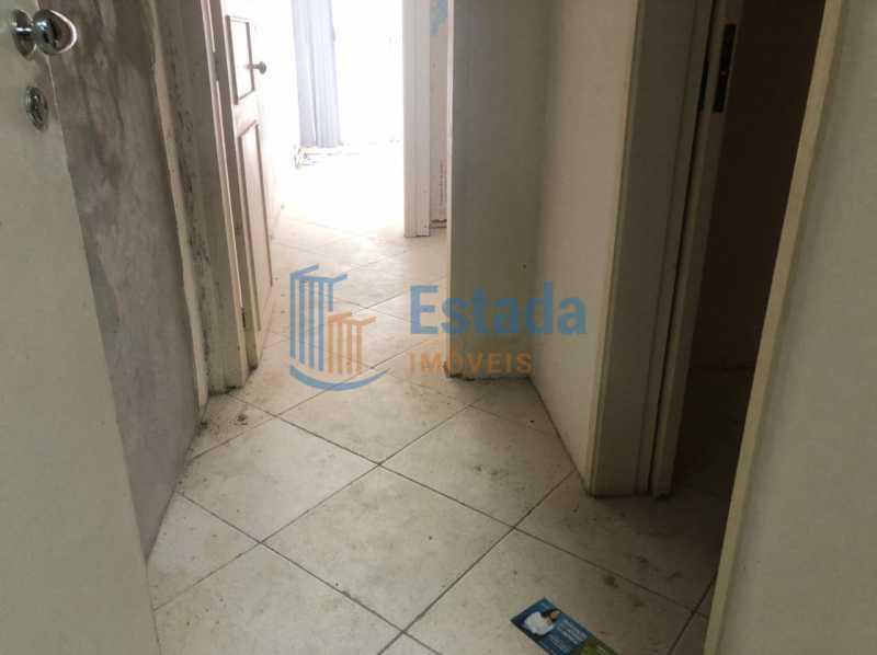a77eda53-fc89-4b7a-a998-bf7bbb - Loja 30m² à venda Copacabana, Rio de Janeiro - R$ 150.000 - ESLJ00013 - 20