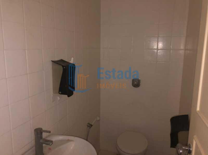 ab59bd31-c5ab-41a8-bc83-f88e57 - Loja 30m² à venda Copacabana, Rio de Janeiro - R$ 150.000 - ESLJ00013 - 21