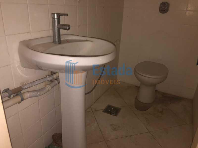 b453b4b3-e6dc-41e2-b71e-266ac1 - Loja 30m² à venda Copacabana, Rio de Janeiro - R$ 150.000 - ESLJ00013 - 24