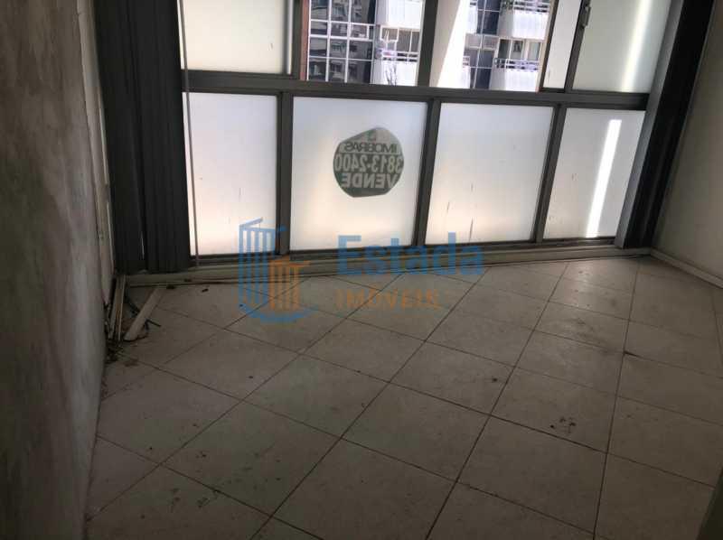 c8d02aab-083a-4f68-aab4-91d3b4 - Loja 30m² à venda Copacabana, Rio de Janeiro - R$ 150.000 - ESLJ00013 - 7
