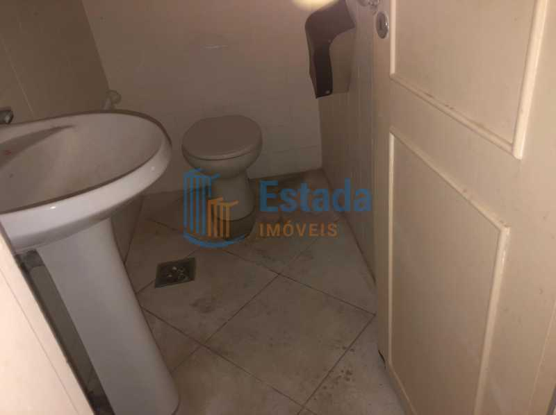c859345d-1409-4f81-b7f2-5bbefb - Loja 30m² à venda Copacabana, Rio de Janeiro - R$ 150.000 - ESLJ00013 - 25