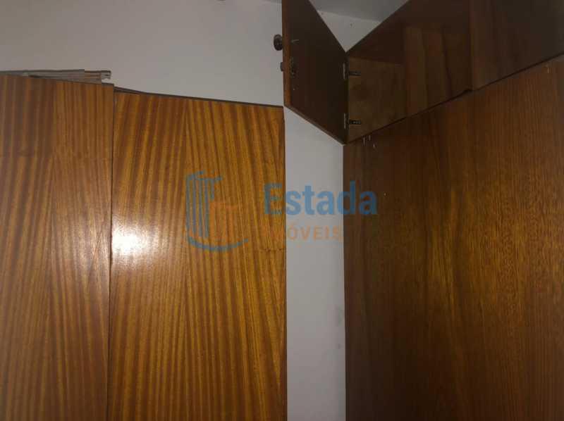 d9dccd19-24d1-4604-8f60-d56a5f - Loja 30m² à venda Copacabana, Rio de Janeiro - R$ 150.000 - ESLJ00013 - 23