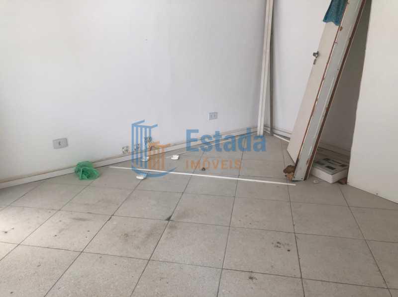 de97b91a-ab75-47bb-bb3c-204bff - Loja 30m² à venda Copacabana, Rio de Janeiro - R$ 150.000 - ESLJ00013 - 26