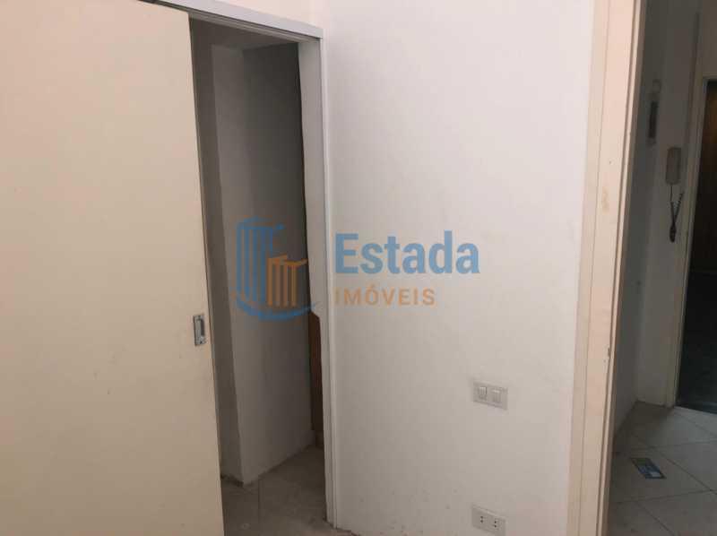 e5205413-1b37-480c-8128-c80a34 - Loja 30m² à venda Copacabana, Rio de Janeiro - R$ 150.000 - ESLJ00013 - 27