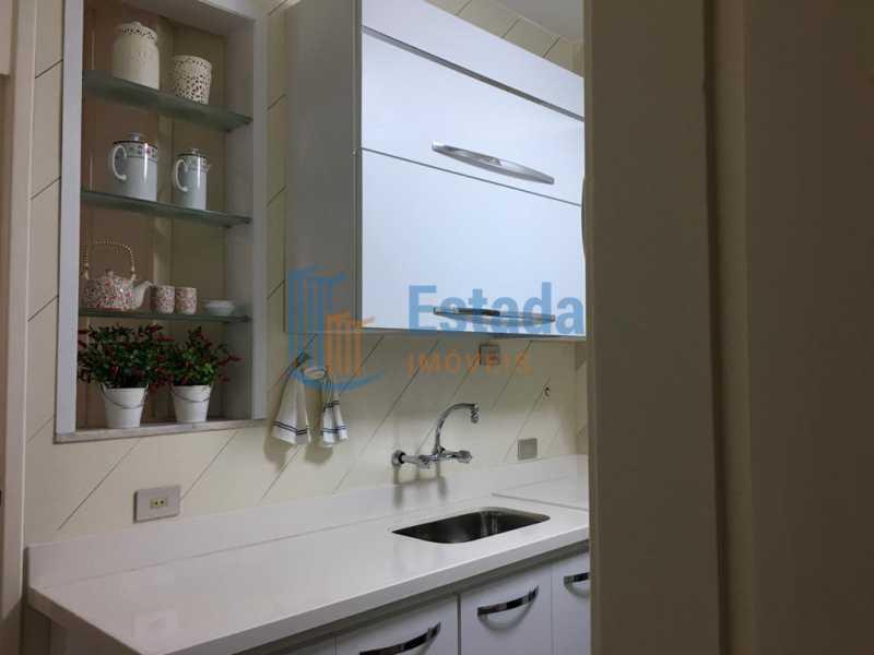 0c817eb4-6bbd-444e-b655-58db2e - Apartamento 2 quartos para venda e aluguel Copacabana, Rio de Janeiro - R$ 1.150.000 - ESAP20378 - 20